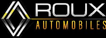 ROUX AUTOMOBILES