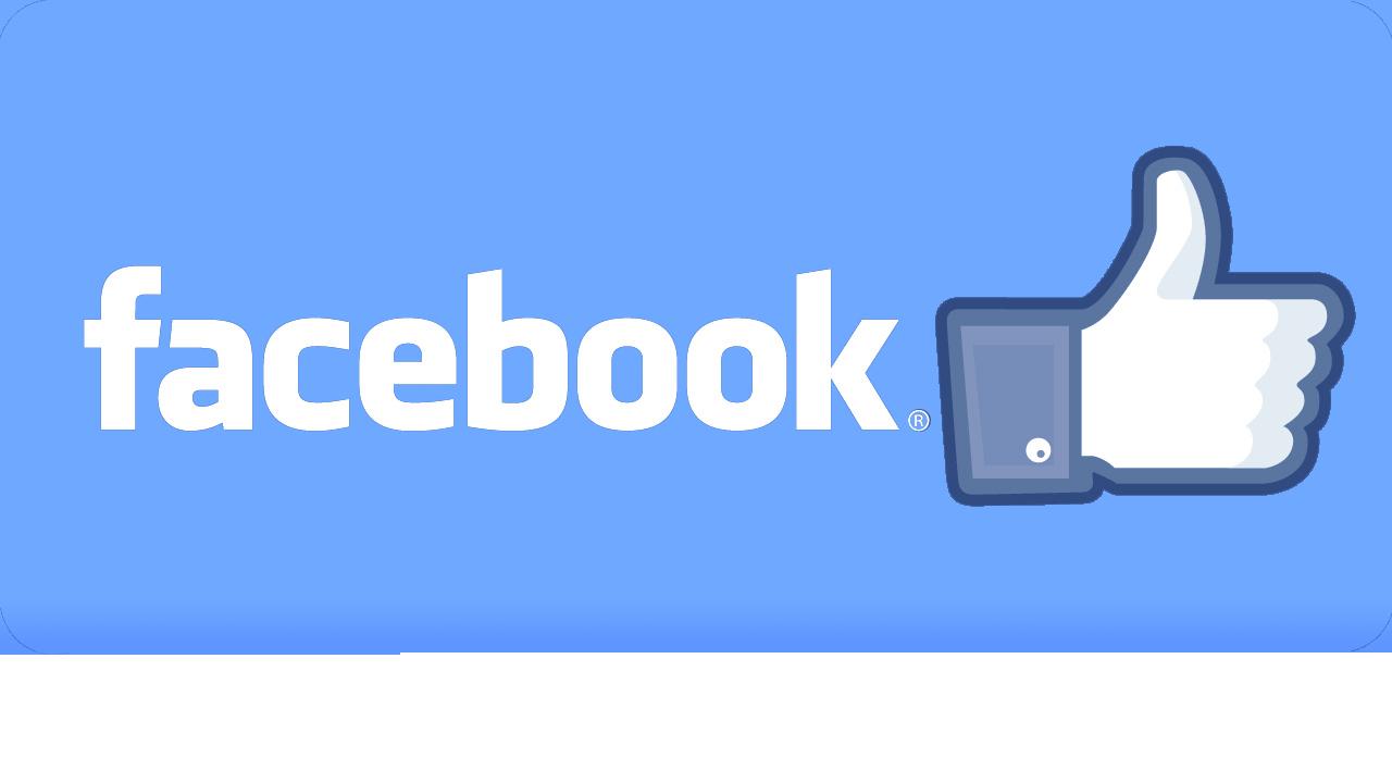 Retrouvez nous désormais sur notre nouvelle page Facebook !